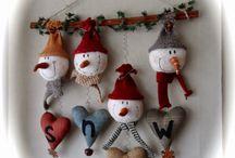 Święta i uroczystości