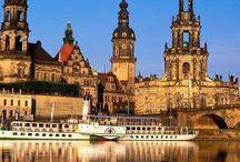 LTC LFC Tour Packages / Book Best LTC LFC Tour packages for Europe like Group Tours, Holiday Tours and many more . We are offering guaranteed low LTC LFC Europe holiday packages in your budget.