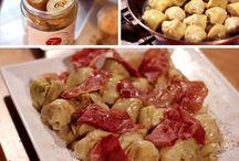 Cocinamos / Estas son algunas de nuestras sugerencias