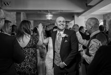 Hull Wedding Photography by Andrew Welford Photography