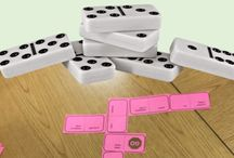 Social Studies Games / Fun games to review content in history and increase student engagement.