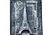 Tim Holtz - 12 tags of 2016