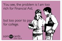 College probs