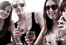 Wine world news