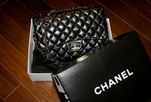 • handbag obsession •