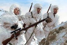 WW2 Urss