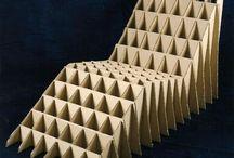 Construction carton