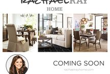 Rachael Ray Collection-Now On Display!