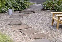 My dream DIY garden/yard