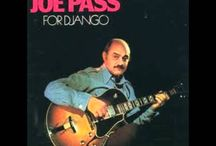 joe_pass_one_of_the_best_jazz_guitarist_ever
