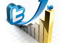 Inbound Marketing / Inbound malting related infographics