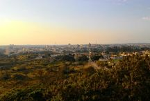 city,s