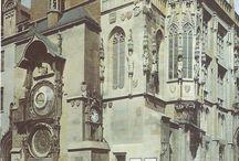 Moderno - The History Repeating / La prima epoca che pensa sé stessa e si colloca nel cronometro della storia.