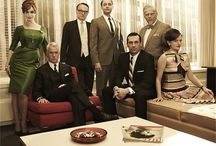 Mad Men in Review