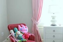 Furniture / by Daniela Shuffler