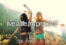 Before I die!!! ;)