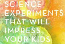 Sains Anak