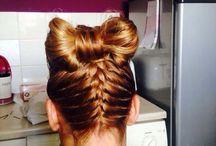 J'adore Hairup