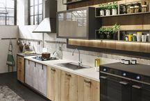 kuchnia M