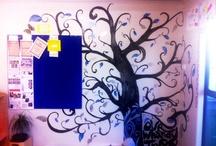 whanau tree
