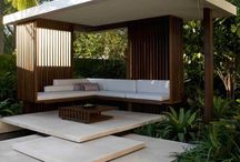 Contemporary Home Bali