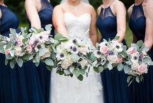 KOP Weddings / I love shooting weddings!