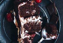cake yeah!