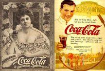 L'evolució de la publicitat