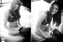 """Photography 