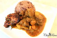 Delectable Curry / All things Curry. Feel free to pin. No limits. Invite others to pin. Thanks.