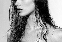 Kate Moss / Kate Moss / by Maranta Foto