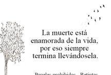 Frases :)