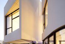 Architect / by Tamar Cocopiña