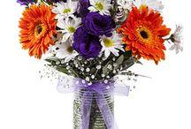 Avcılar çiçek siparişi / Avcılar çiçek siparişi vermek için çiçekçi mi aradınız.? 7/24 Avcılar çiçek siparişi verebileceğiniz ÇiçekVitrini.com ile Avcılar daki sevdiklerinize gönül rahatlığı ile çiçek gönderebilir, Avcılar semtindeki sevdiklerinizi mutlu edebilirsiniz. Avcılar çiçekçi için en iyi adres Çiçek Vitrini. Şimdi Avcılar çiçek siparişi vermek, online çiçekçi CicekVitrini.com ile çok kolay. http://www.cicekvitrini.com/cicekler/avcilar-cicek-siparisi