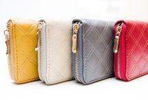 Fashion Wallets.... / New Arrivals!!! Gorgeous Handbags at Affordable Prices.  Thammy's Wallet Collections are a combination of Trendy, Fashionable, Cute, and Romantic Styles all under our Low Price Policy.... Visit us at our Facebook page at https://www.facebook.com/Thammysb  Shop at http://www.thammysb.com/  and  http://stores.ebay.com/THAMMYS-BOUTIQUE   New Arrivals!!! Gorgeous Handbags at Affordable Prices.