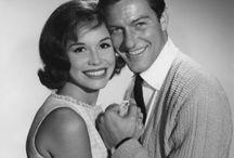 The Dick Van Dyke Show / by Mary Kay Killian