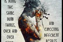 methamphetamine kills /  for addicts, recovering addicts, friends & family