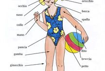 Olasz tanulás