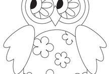 boayama sayfası/coloring pages