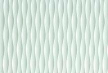 Cadorna Dekoratif Panel / hayatınızdaki üçüncü boyut
