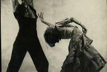 al ritmo de la musica  / by Rocio Avila