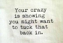 The Love Quotes Funny Quotes : 38 Pretty Hilarious Quotes…