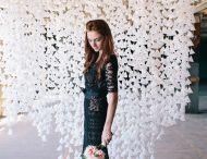 Wedding / When I say I do / by Alexa Graves 🌺