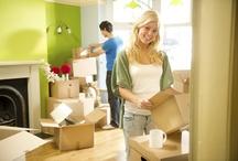 Real Estate Savings