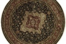 Persian Rugs / View the most extensive collection of antique Persian rugs