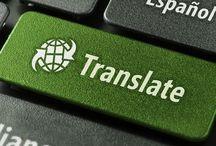 Biuro tłumaczeń Lucky Luke