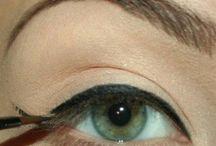 makijaż - porady praktyczne