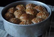 recipe-bread