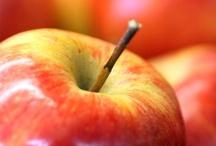 Tips Perawatan Kulit Alami dengan Buah Apel