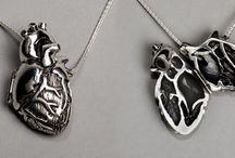Design de jóias